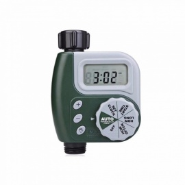Garden-Watering-Timer-Automatic-Electronic-Water-Timer-Home-Garden-Irrigation-Timer-Controller-System-Green