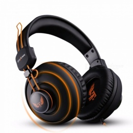 Ovann-X7-Universal-35mm-Wired-Headphone-Gaming-Headband-Headset-With-Adjustable-Microphone-For-Computer-Black