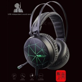 Universal-35mm-Wired-Headphone-Stereo-Sound-Headband-Headset-With-Microphone-And-Colorful-LED-Light-For-Computer-Black