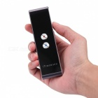VESKYS-Languages-Intelligent-Translator-Portable-Bluetooth-Mutual-Translation-Machine-for-IOS-Android