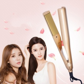 Hair-Straightener-Professional-Flat-Iron-Curling-Wand-2-In-1-Straightening-And-Curling-Salon-Styling-Tools-GoldUS
