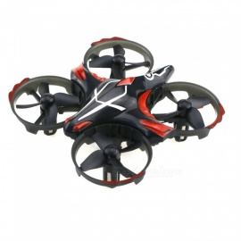 JJRC H56 TaiChi RC Drone with Interactive Altitude Hold Mode, Gesture Control