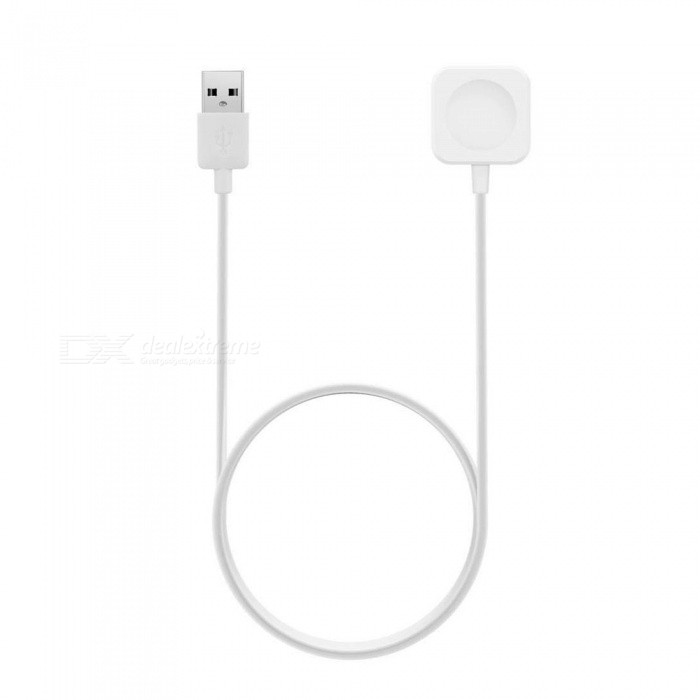 Magnetic USB Fast Charger Charging Dock Cable for Apple Watch Series 1/2/3 iWatch 38/42mm