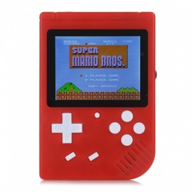 Mini-Retro-Handheld-Game-Player-400-in-1-Different-Classic-Childhood-Game-Console-for-Kid-Gift