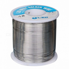 500g-Tin-Lead-Solder-Wire-High-Quality-Soldering-Wire-Tin-Line-Solder-Reel