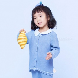 Autumn-Winter-Cotton-Sweater-Top-Baby-Children-Clothing-Boy-Girls-Knitted-Cardigan-Sweater-Kids-Spring-Clothes-GMW7102-Sky-Blue6M