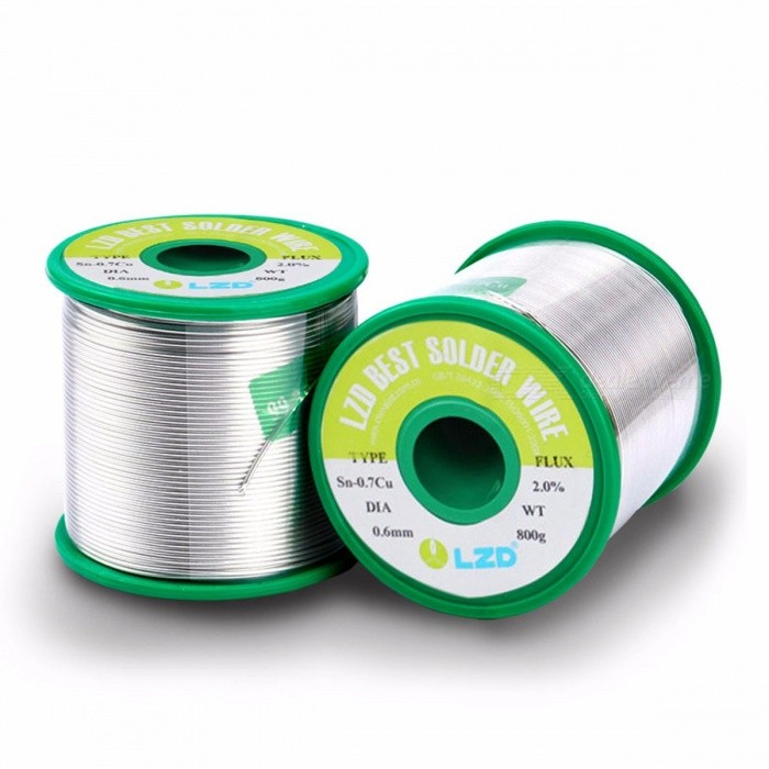 800g-99325-Environmentally-Friendly-Lead-Free-Solder-Wire-High-Quality-Soldering-Wire-Tin-Line-Solder-Reel-10mm