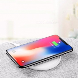 Joyroom-A13-Portable-Thin-Lightweight-Fast-Charge-Wireless-Charger-Charging-Pad-For-IPHONE