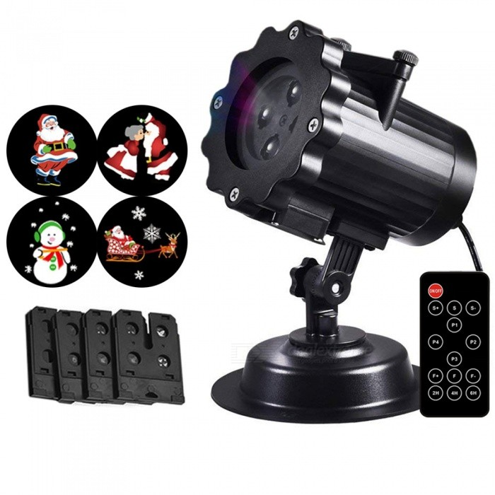 YouOKLight-Animated-Projector-Lights-Wireless-Remote-Control-Movie-Show-for-Christmas-Halloween-Holiday-Party-New-Year