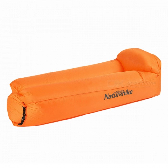 Inflatable Sofa Malta: Naturehike Portable Waterproof Inflatable