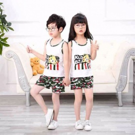 32a064c9bb24 children s wear for boys and girls spring new children s trousers clean