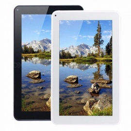 9-Quad-Core-Tablets-Android-Tablet-Learning-Tools-Black