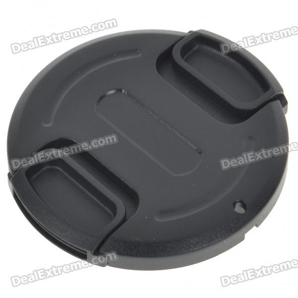 46mm Digital Camera Lens Cap Cover