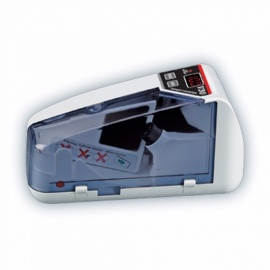 V30-Mini-Portable-Handy-Money-Counter-For-All-Currency-Note-Bill-Cash-Counting-Machine-White