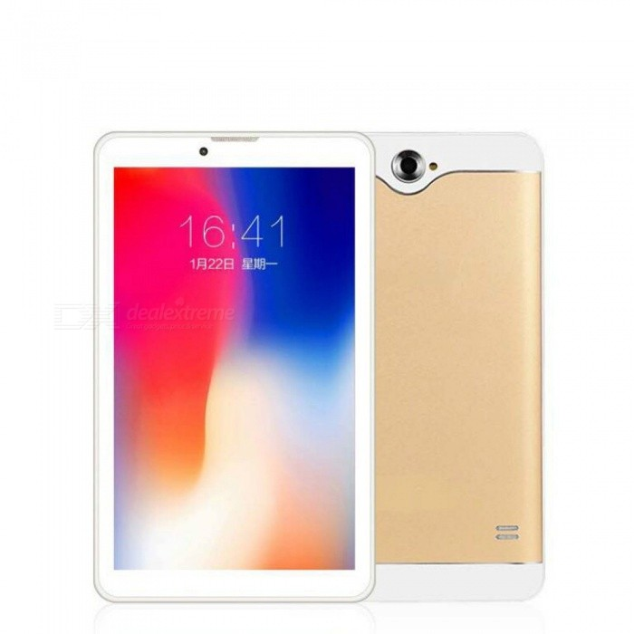 H80-Ultra-Thin-8-Inches-IPS-Screen-Android-Tablet-PC-With-512MB-RAM-8GB-ROM-Supports-Wi-Fi-3G-Call-3000mAh-Battery-Gold