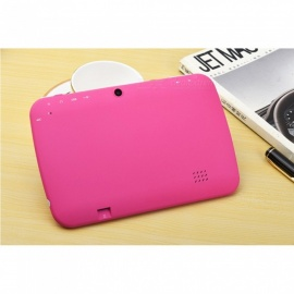 M755-Children-Tablet-7quot-Wifi-Android-51-Quad-Core-8GB-Kids-Study-Tablets-Support-TF-Card