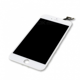 Chinese-Domestic-Screen-LCD-Display-Touch-Screen-Digitizer-Assembly-Replacement-For-IPhone-8-White