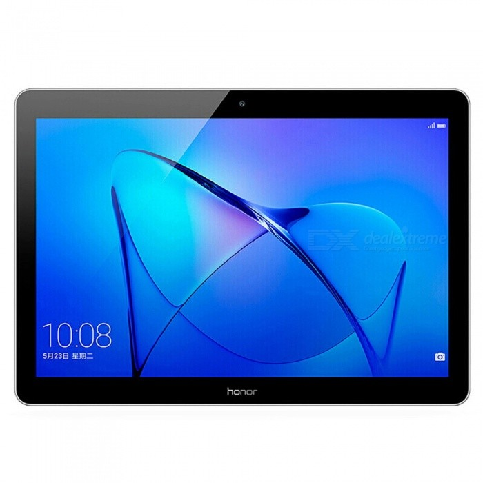 Huawei-Honor-96-Inches-Smart-Gaming-Tablet-PC-With-3GB-RAM-16GB-ROM-Double-Band-Wi-Fi-Gray