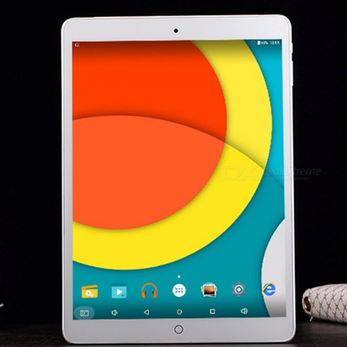 New-97-Ultra-Slim-RK3288-Quad-Core-18GHz-Tablets-Wifi-Android-511-2GB2b16GB-Tablet-Gold