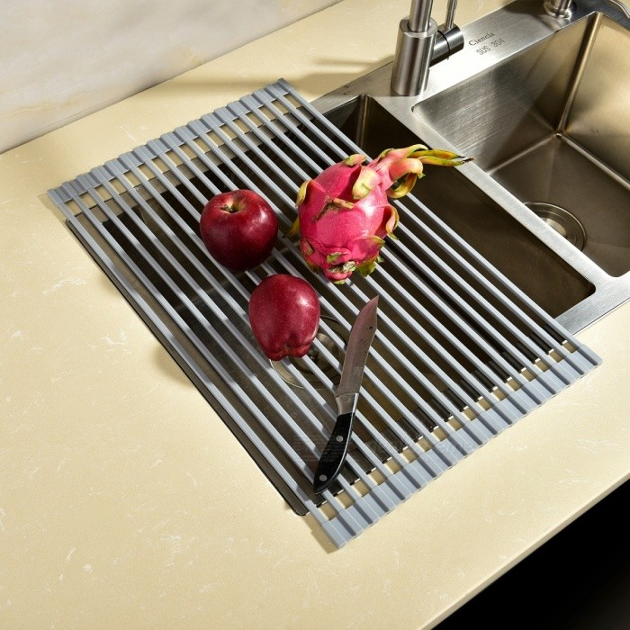 Square-Rollable-Stainless-Steel-Dish-Drying-Rack-Over-the-Sink-Dish-Drying-Rack-Collapsible-Dish-Drainer-for-Kitchen