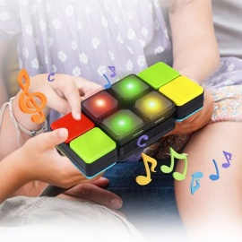 Wireless-Music-Variety-Cubes-Electronic-Education-Magic-Fidget-Toy-Parenting-Interactive-Puzzle-Cube-For-Adult-Kids-Multi