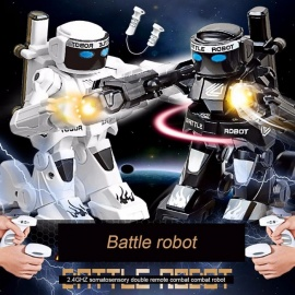 24G-Somatosensory-Remote-Control-Battle-Robot-Toy-Two-Competition-Fighting-Childrens-Robot-Model-Educational-Toys