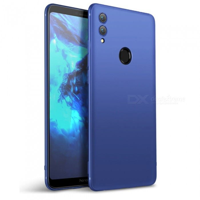 huge discount 54972 e1620 Naxtop PC Hard Protective Back Case for Huawei Honor Note 10 - Blue