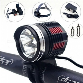 ZHAOYAO-L2-3-LED-Super-Bright-Bicycle-Headlight-Mountain-Bike-Light-2b-Battery-Pack-2b-US-EU-Plug-Adapter