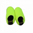 Water Sports Swimming Diving Socks, Anti Skid Beach Socks Shoes, Adult Diving Boots Wet Suit Shoes For Men Women Black/M