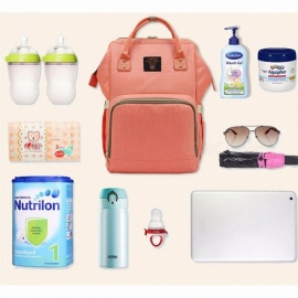 Mummy-Maternity-Nappy-Bag-Brand-Large-Capacity-Baby-Bag-Travel-Backpack-Designer-Nursing-Bags-For-Baby-Care