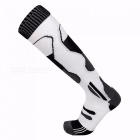 New Style Adult Terry Sole Soccer Stockings, High-Quality Protective Ankle And Calf Football Socks For Men (39-43 Size) Black