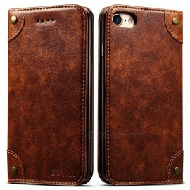 Measy-Leather-Wallet-Phone-Case-Flip-Protective-Card-Holder-Cover-Kickstand-Folio-Cover-for-iPhone-X-66S78-Plus6-6S-78