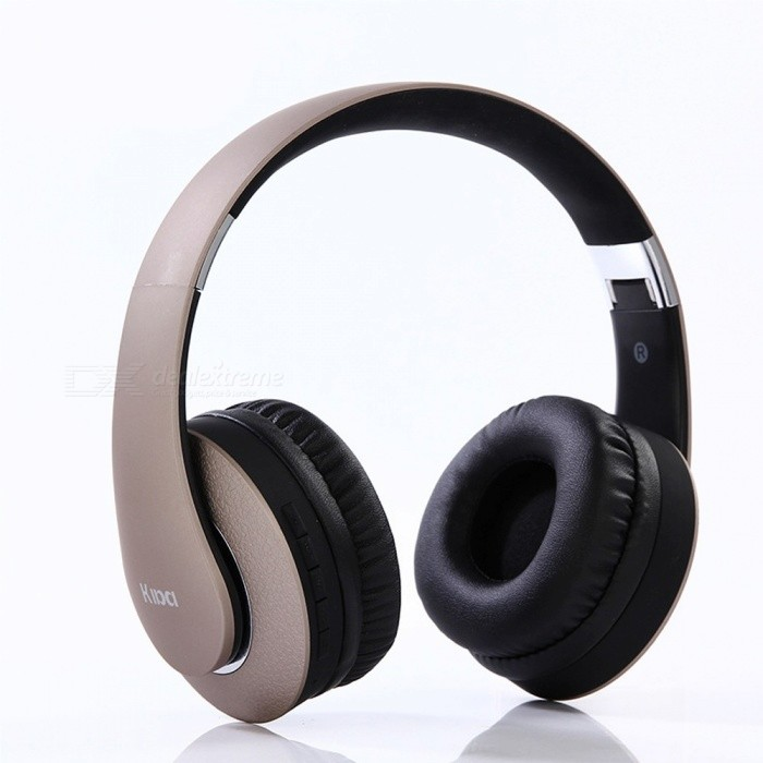 Portable-Folding-Bluetooth-Headphone-Wireless-Gaming-Headset-With-Microphone-For-Phone-Computer-Etc-Black