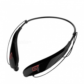Y98-Bluetooth-Wireless-Earphone-Sports-Running-Stereo-Sound-Neckband-Headset-Headphone-With-Microphone-White