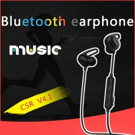 QCY-E2-In-Ear-Bluetooth-Earphone-Earbuds-Wireless-Music-Headphone-Headset-For-Sports-Running-Exercise-Black