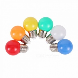 Free shipping on Lighting Accessories in Lights & Lighting