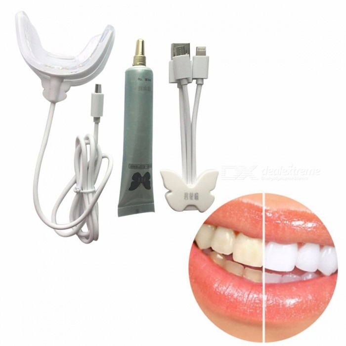Dental-White-Tooth-Cleaner-Oral-Care-Cold-Light-Teeth-Whitening-Kit-LED-Light-Health-Oral-Care-Beauty