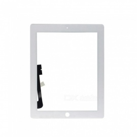 High-Quality-97-Inches-Digitizer-Replacement-Screen-Replacement-Glass-Replacement-Digitizer-Glass-for-IAPD-3-White