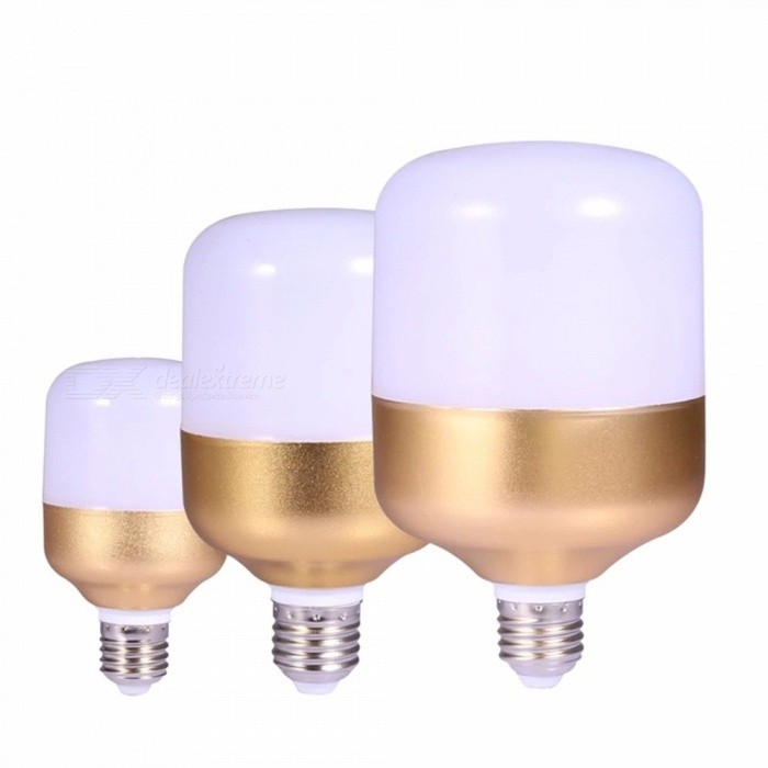 CANMEIJIA LED Light Bulb Ampoule Bombillas LED Lampadas Lights Bulbs For Home Cold White E27 Cold White/10w/No