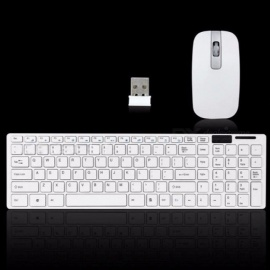 24GHz-Ultra-Thin-Optical-Wireless-Keyboard-And-Mouse-2b-USB-Receiver-With-Protective-Keyboard-Cover-Kit-For-PC-Computer