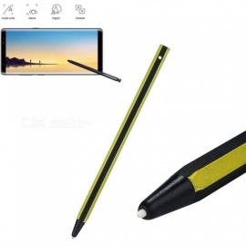 Portable-Pressure-Sensitive-Stylus-Pen-for-Samsung-HP-Lenovo-Mobile-and-Tablet-and-Electromagnetic-Screen