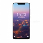 "UMIDIGI Z2 Pro. 6.2"" Notch MTK P60 AI Processing Unit Phone with 6GB RAM, 128GB ROM, 3550mAh - Ceramic Edition"