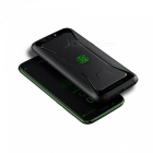"Xiaomi Black Shark Snapdragon 845 5.99"" 18:9 Full Screen Octa-Core Phone with 8GB RAM, 128GB ROM - Black"