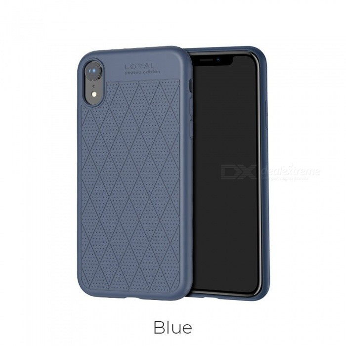 Custodia Iphone 8 Silicone Nuovotelefono Cover Iphone 8