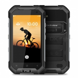 Blackview BV6000 4.7 Inches MTK6755 2.0GHZ Octa-Core 3GB RAM 32GB ROM Mobile Phone