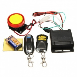 Universal-12V-Motorcycle-Bike-Anti-theft-Horn-Scooter-Security-Alarm-System-Remote-Control-Engine-Start