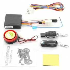 12V-Motorcycle-Bike-Anti-theft-Horn-Scooter-Security-Alarm-System-Remote-Control-Engine-Start-Keyless-Entry(026CA)