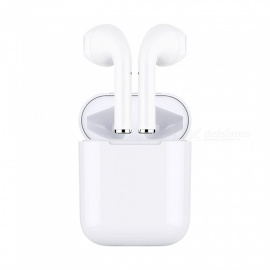Touch-Air-Plus-Bluetooth-V50-Headset-Earphone-with-Charging-Box