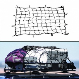 120-X-90cm-Latex-Car-Trunk-Luggage-Fixing-Net-Lightweight-Tough-Mesh-Net-With-12-Hooks-For-Vehicle-Roof-Car-Accessories-Black