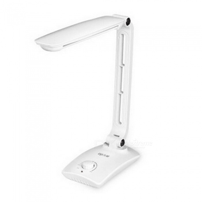 LED-Eye-Protection-Desk-Lamp-Folding-Rechargeable-Dimming-Learning-Reading-Table-Lamp-for-Student